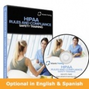 HIPAA Rules And Compliance Streaming Video on Demand