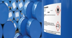 GHS Container Labeling... in Construction Environments Streaming Video on Demand English/Spanish