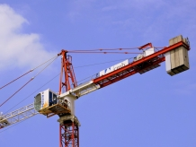 Crane Safety: Radio Controlled Cranes (student video course) English Interactive Training