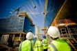 Safety Orientation in Construction Environments Streaming Video On Demand English/Spanish