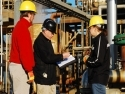 Process Safety Management (Student Video Course) English