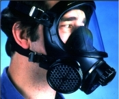 HAZWOPER Respiratory Protection Streaming Video on Demand English/Spanish