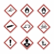 Material Safety Data Sheets in the Laboratory Streaming Video on Demand English