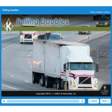 Pulling Doubles - Online Training Course
