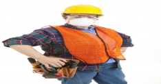 Personal Protective Equipment PPE Streaming Video on Demand English & Spanish