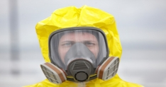 Respiratory Protection and Safety Streaming Video on Demand English/Spanish