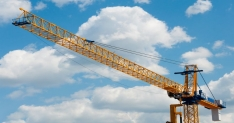 Crane Safety in Industrial and Construction Environments Streaming Video on Demand English