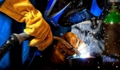 Welding Safety Streaming Video on Demand English/Spanish