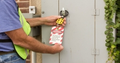 Lockout Tagout Streaming Video on Demand English/Spanish