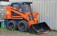 Skid Steer Safety Streaming Video on Demand
