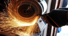 Abrasive Wheels Grinder Safety (Gory) Streaming Video on Demand