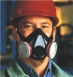 An Effective Respiratory Protection Program Streaming Video on Demand