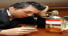 Drug and Alcohol Abuse for Employees Interactive Training