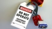 Lockout Tagout Interactive Training