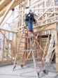 Construction Series Ladder Streaming Video on Demand