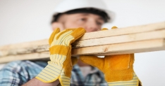 Hand, Wrist & Finger Safety in Construction Environments Interactive Training