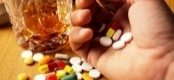 Drug and Alcohol Abuse for Employees in Construction Environments Interactive Training