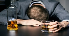 Drug and Alcohol Abuse for Managers and Supervisors in Construction Environments Interactive Training