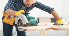 Hand & Power Tool Safety Interactive Training
