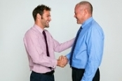 Conflict Resolution in the Office Interactive Training
