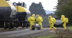 HAZWOPER: Understanding Chemical Hazards Interactive Training
